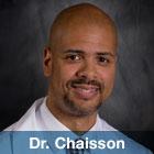 Dr. Chaisson