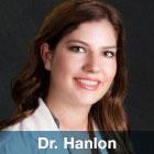 Dr. Hanlon
