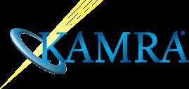 KAMRA® Logo