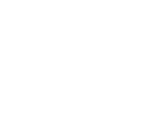 Dr Hanuch went over the procedure and what to expect. Having such a soft spoken physician explaining what he was doing was throughout the procedure helped keep me calm. LASIK it is a life-changing experience. I would recommend it to everyone!
